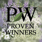 Proven Winners Link Buttons